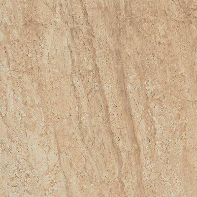 Headline 12 x 12 Porcelain Field Tile in Observer Beige