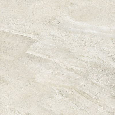Arena Stone 16 x 32 Porcelain Field Tile in Perla