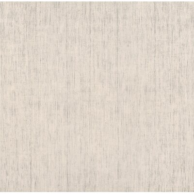 Canapa 12 x 24 Porcelain Field Tile in White