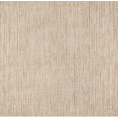 Canapa 12 x 24 Porcelain Fabric Look/Field Tile in Beige