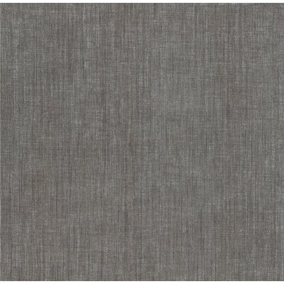 Canapa 12 x 24 Porcelain Field Tile in Gray