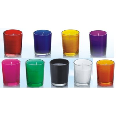 Votive Candle VOTIVE_CANDLES