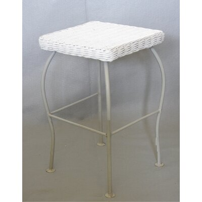 Allerdale Square End Table