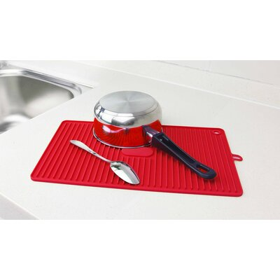 Roll-up Drying Mat