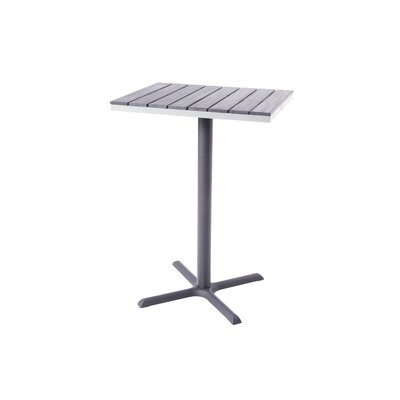 Milloy 2-Top Bar Table