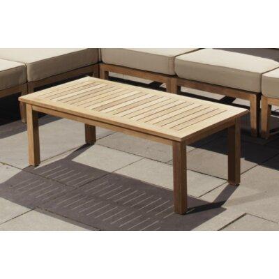 Coffee Table 6171