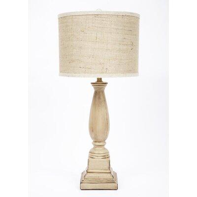 Ceramic 31 Table Lamp