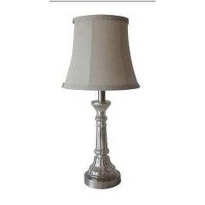 Mercury 21 Table Lamp