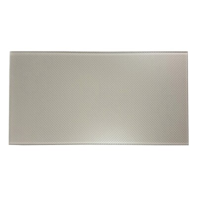 Particles Dotted Wall and Floor Tiles 12 x 24 Taupe