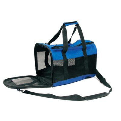 Kidwell Small Pet Carrier