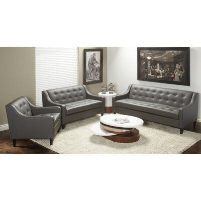 Cameo Configurable Living Room Set