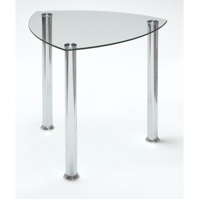 Deville End Table
