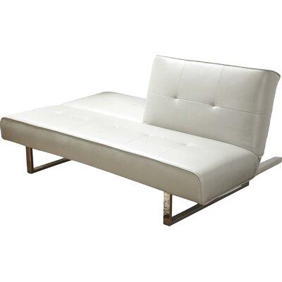 Marylin Clik Clak Sleeper Sofa