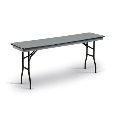 Hexalite 6 Rectangular Conference Table