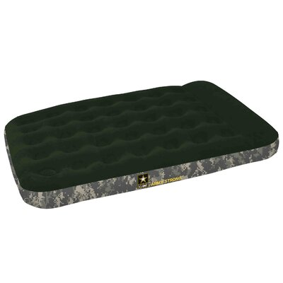 Restaira 14.96 Air Mattress