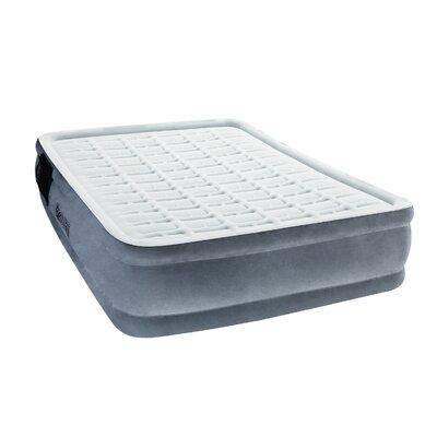 """Comfort Cell 17"""" Air Mattress 189066"""