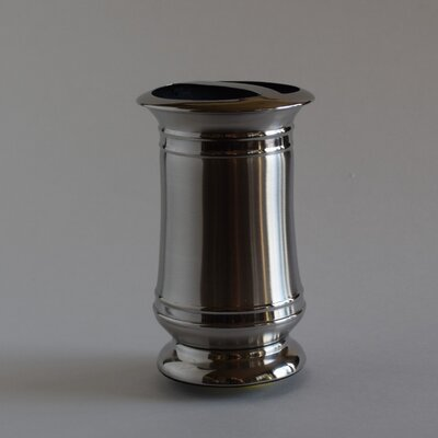 Sienna Toothbrush Holder