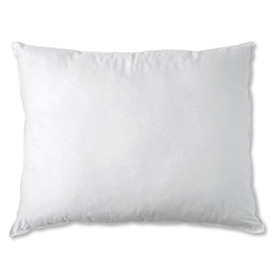 Hybrid Cotton Euro Pillow