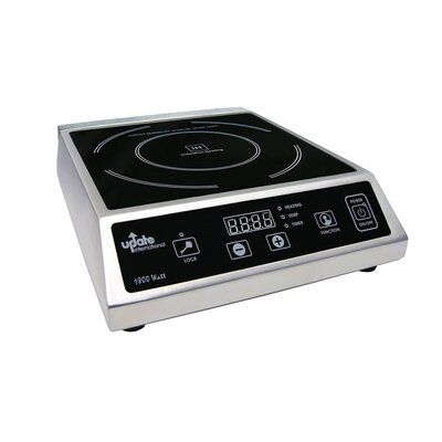 Induction Cooker IC-1800WN