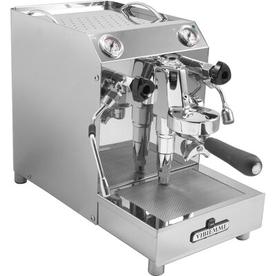 Domobar Super Espresso Machine DS1GMAVAIN
