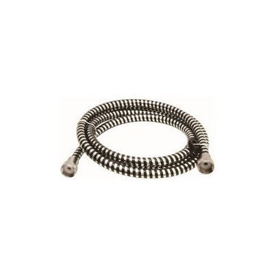 Replacement Hose for Hand Shower