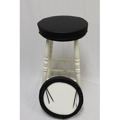 Bar Stool Cushion