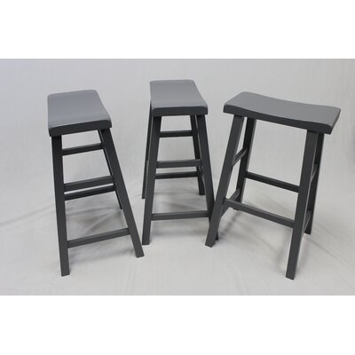 Cloughmills 24 Bar Stool