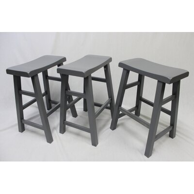 Clowe 29 Bar Stool