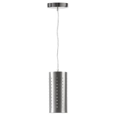 Rosenfeld 1-Light Mini Pendant