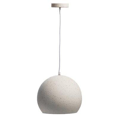 Bowl Pendant