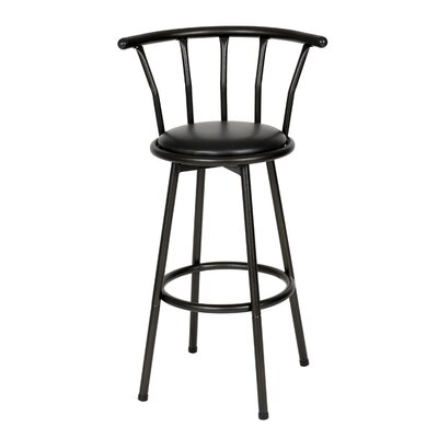 Spendy 29 Swivel Barstool