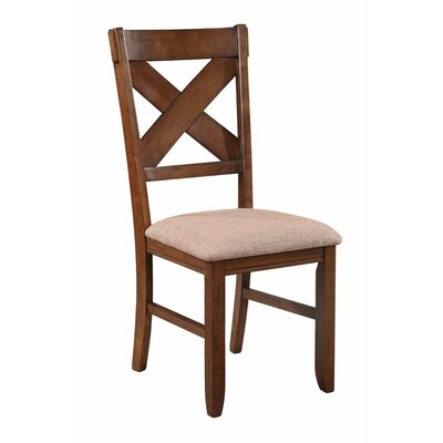 Karven Side Chair