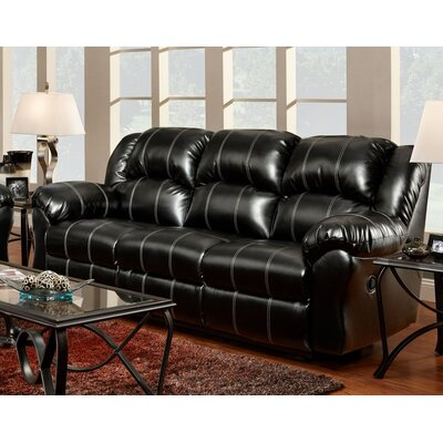 LAF1003TB Roundhill Furniture Sofas