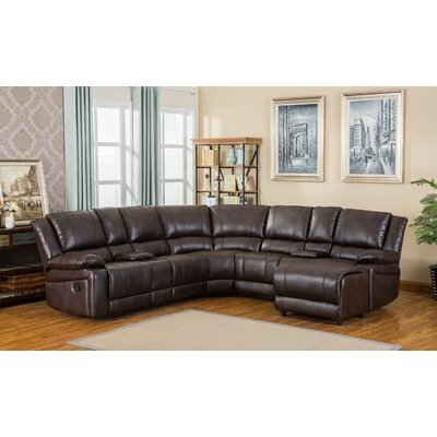 LRH2000 Roundhill Furniture Sectionals