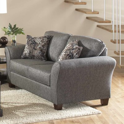 Elmira Loveseat