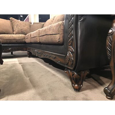 ATGD6484 Astoria Grand Sectionals