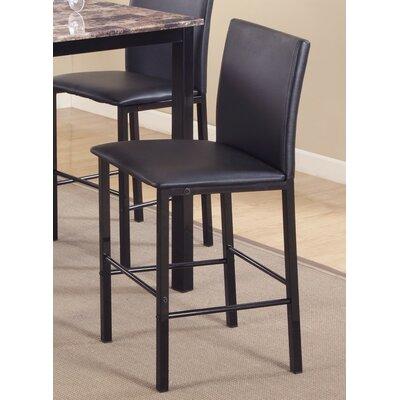 Noyes Upholstered Dining Chair