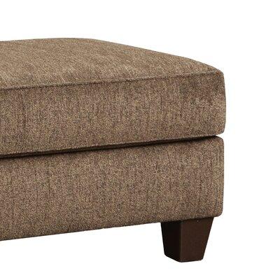 Driskill Configurable Living Room Set