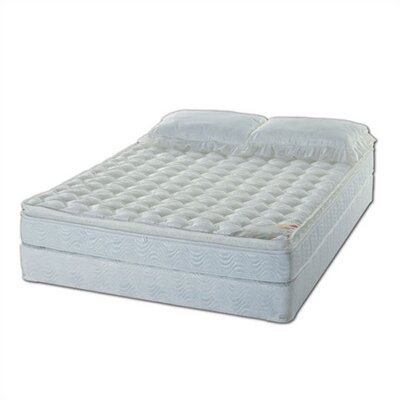 American National Embrace Water Mattress Set - Size: Cal- King at Sears.com