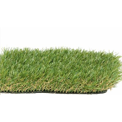 Pet Premium Synthetic Grass Rubber Backed Doormat
