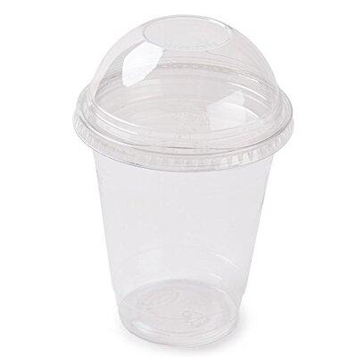 32 oz. Plastic Cup 612409777492