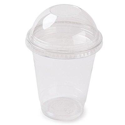 16 oz. Plastic Cup 612409777430