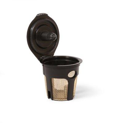 Coffemaker Filter 10724-01-BLK