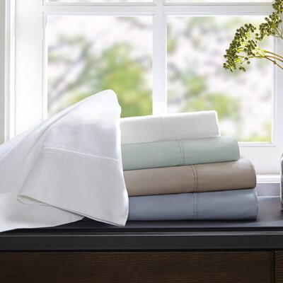 Alcott Hill Crosby Pillowcases