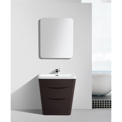 Bea 31 Single Bathroom Vanity Set