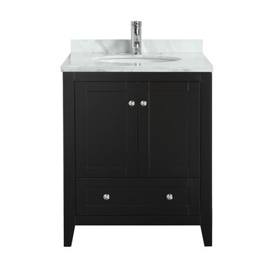 Lime� 30 Single Bathroom Vanity Set