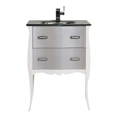 Aranjuez 24 Single Bathroom Vanity Set