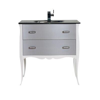 Brookdene 32 Single Bathroom Vanity Set