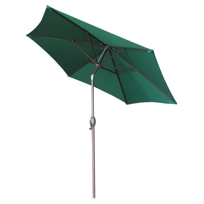 Abba Patio 9' Market Umbrella AP9386CTDG