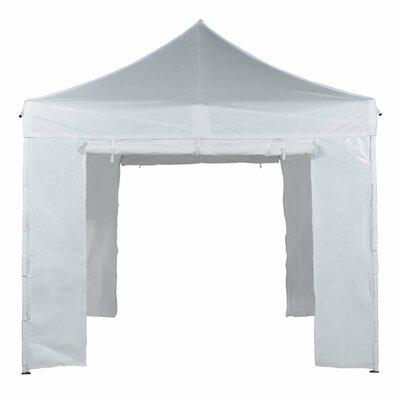 10 Ft. W x 10 Ft. D Canopy APFGA1010SWW